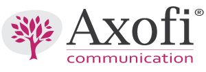Logo Axofi Communication